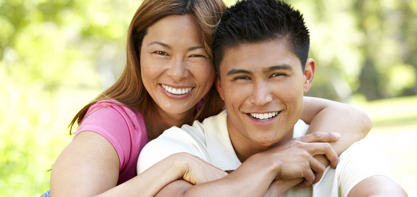 Adult Dentistry Sioux City IA