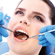 General Dentistry Sioux City IA