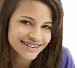 Traditional Orthodontics Sioux City IA